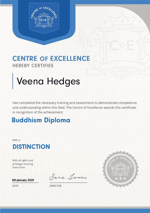 Buddhism-Diploma-1