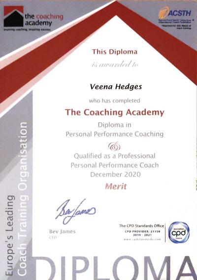 Veena-certificate-2
